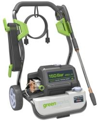 GreenWorks GPWG7