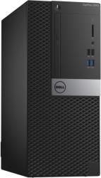 Dell OptiPlex 3040 MT N021O3040MT_W10
