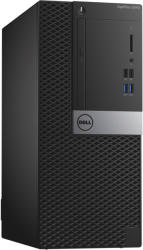 Dell OptiPlex 3040 MT N021O3040MTW10