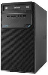 ASUS D320MT-I564001280 (90PF00Y1-M14100)