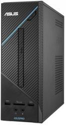 ASUS D320SF-I564001264 (90PF0101-M08300)