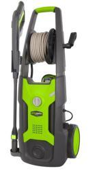GreenWorks GPWG6