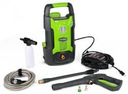 GreenWorks GPWG1