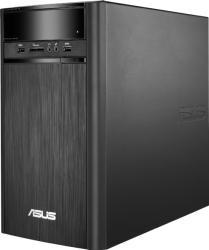 ASUS K31BF-DE010S