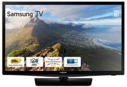Samsung UE32H4100