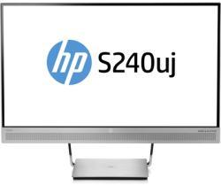 HP S240uj (T7B66AA)