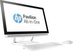 HP Pavilion 24-b151nc AiO Z0K93EA