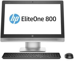 HP EliteOne 800 G2 T4J21EA