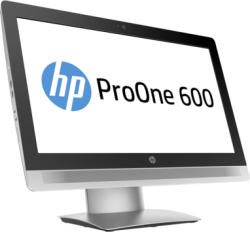 HP ProOne 600 G2 Z4C22EA