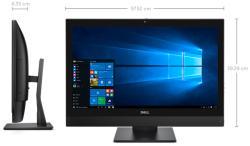 Dell OptiPlex 7440 AiO 7440-4097