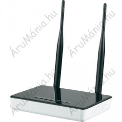 Conrad N150 UMTS/3G