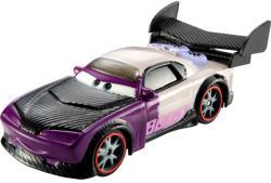 Mattel Verdák színváltós kisautók - Boost