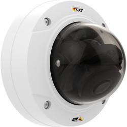 Axis Communications P3225-LVE Mk II (0955-001)