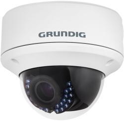 Grundig GCT-K0126V
