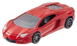 Mondo Lamborghini Aventador LP700-4 1:64