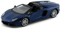 Bburago Lamborghini Aventador Roadster 1:43