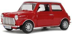 Bburago Mini Cooper Classic (1969) 1:32