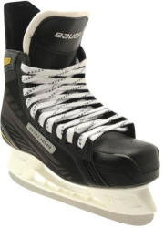 Bauer Supreme Elite Mens