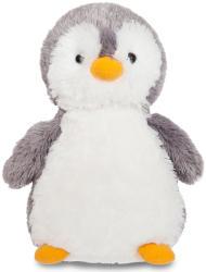 Aurora Fagyos pingvin 28cm