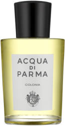 Acqua Di Parma Colonia for Woman EDC 50ml