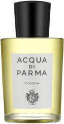 Acqua Di Parma Colonia for Woman EDC 50ml