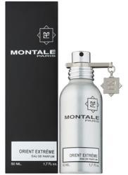 Montale Orient Extreme EDP 50ml