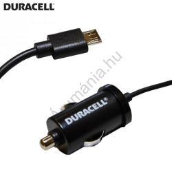 Duracell DR5005A