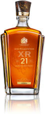 Johnnie Walker 21 Years XR Whiskey 1L 40%