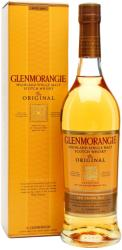 Glenmorangie 10 Years Tallest Stills Edition Whiskey 0,7L 40%