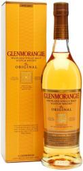 Glenmorangie 10 Years Tallest Stills Edition Whiskey 0,7L 40%