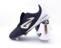 Nomis The Glove 6 SG