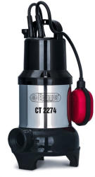 Elpumps CT2274 Помпа