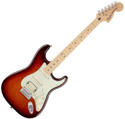 Fender Deluxe Stratocaster HSS