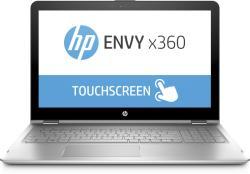 HP ENVY x360 15-aq102ng Z3B06EA