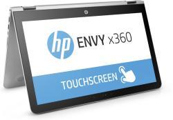 HP ENVY x360 15-aq105ng Z3C52EA