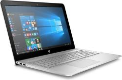 HP ENVY 15-as102ng Z3B07EA