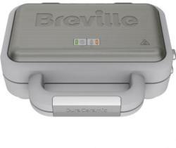 Breville VST070X-01