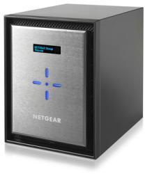 Netgear RN626XE4-100NES