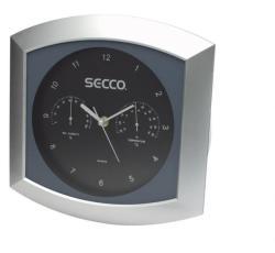 Secco KL3366