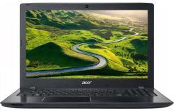 Acer Aspire E5-575G-59RG LIN NX.GDWEX.067