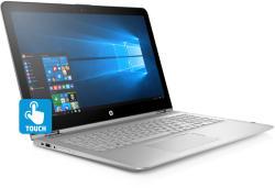 HP ENVY x360 15-aq106ng Z6K90EA