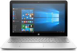 HP ENVY 15-as007ng Z5B66EA