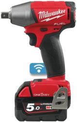 Milwaukee M18 ONEIWP12-502X