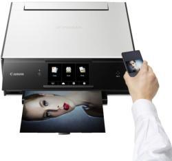 Canon PIXMA TS9050 (1371C006)