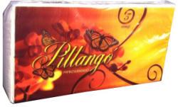 Pillangó 3 rétegű papírzsebkendő 80db