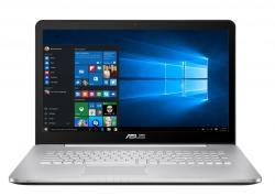 ASUS VivoBook Pro N752VX-GC286T