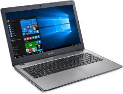 Acer Aspire F5-573G-50BD NX.GD9EU.017