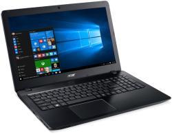 Acer Aspire F5-573G-564U NX.GD5EU.022