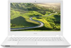 Acer Aspire E5-575G-56RJ NX.GDVEU.011