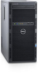 Dell PowerEdge T130 DPET130-25